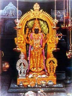 Chendur_BalasubramaniyaSwamy