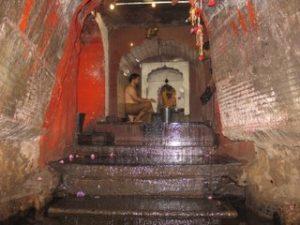 Bidar Narasimha Swamy