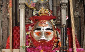 Kaal-Bhairav
