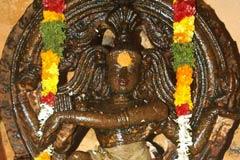 natarajar