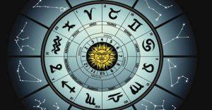 astro wheel