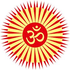 sudharsana chakra
