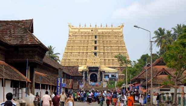temple-padmanabha-swamy