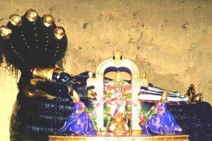 ranganadhar