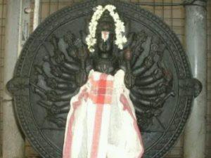 sakarathalvar
