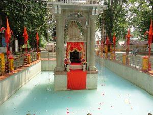 Kheer_Bhawani temple