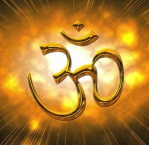 om manthiram