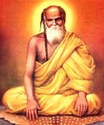 Pamban Swamigal