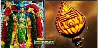 murugan manthiram
