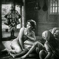 pandaripuram
