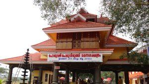 thuriyodhanan temple