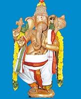 aadhiyandha prabu