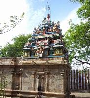 kathali narasimmar temple