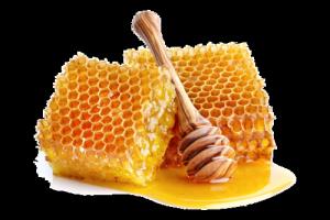 suthamana pure honey