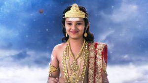 Tamil kadavul murugan Aniruth