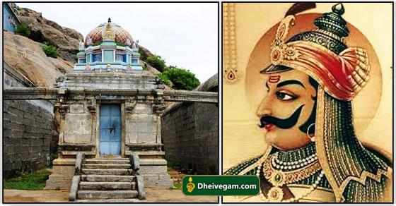 Image result for desingu raja history