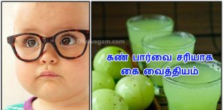 Kan parvai sariyaga