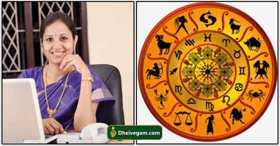 Manaivi Yogam