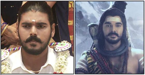 Tamil kadavul Murugan Sivan