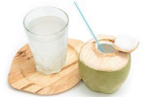 tender cocconut(ilaneer)