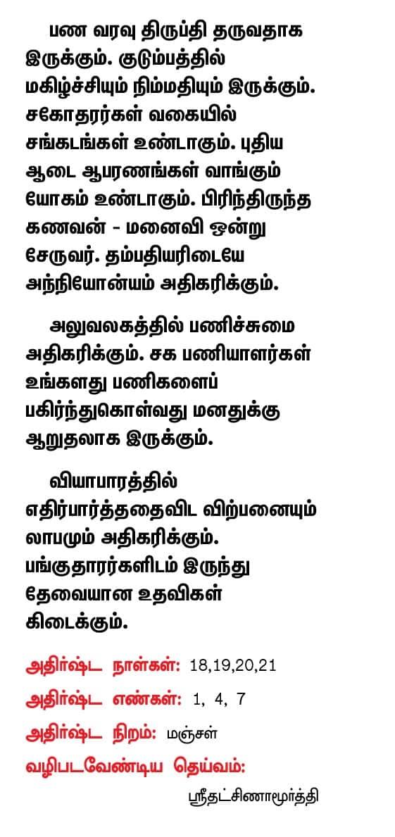 puratathi