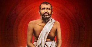 ramakrishna Paramahamsar