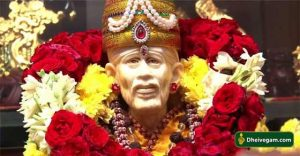 sai baba next avataram