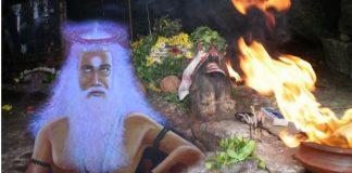 Siddhar