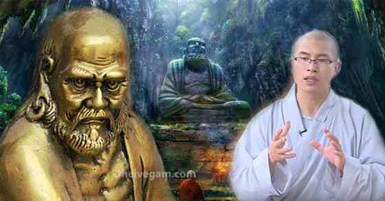 Bodhidharma tamil