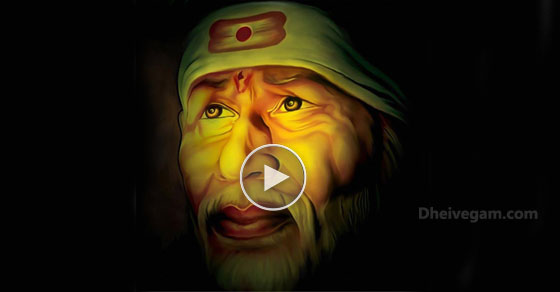 Sai baba songs in tamil - Hd images download ...