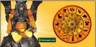 Guru astrology