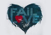Love failure kavithai