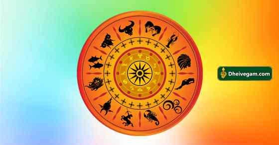 Vedic Astrology Signs | 12 zodiac signs name in English | Rasi name