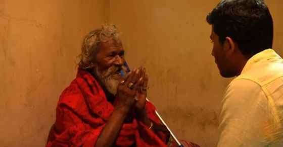 Dhindukal Sidhar