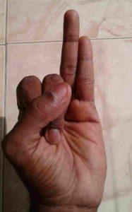 pal vali muthirai