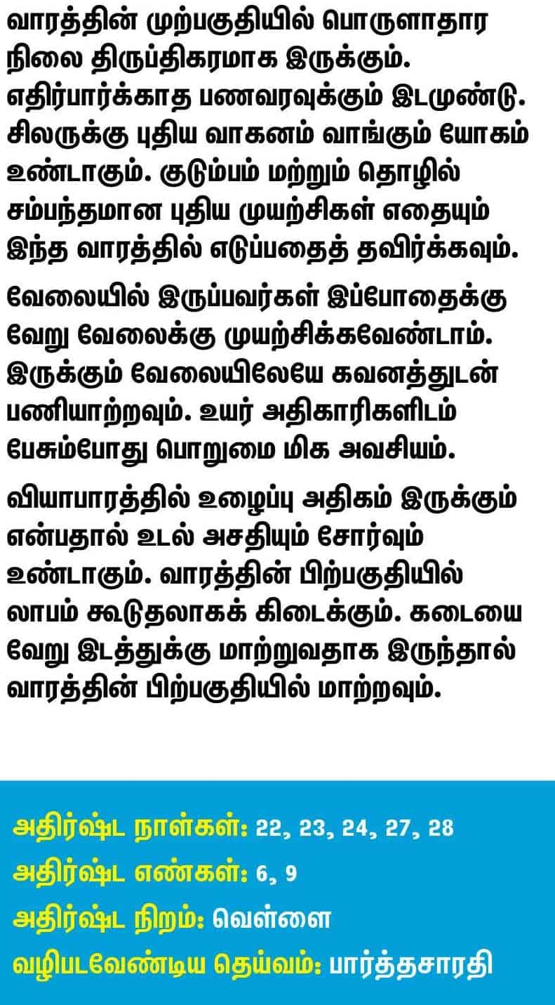 aayilyam
