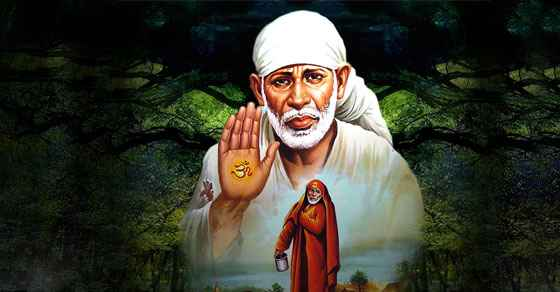 sai baba song tamil