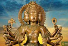 Suryan God