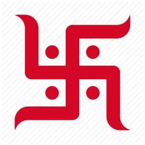 swastik symbol benefits tamil