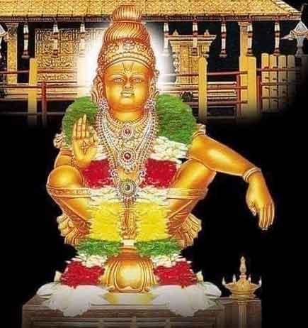 Sabarimala temple Opening dates 2020
