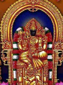 MathuraKaliamman