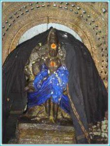 Saneeswaran