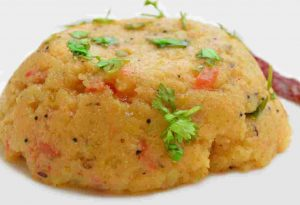 Kichadi recipe Tamil