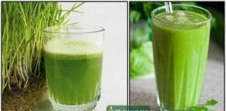 Arugampul juice benefist in Tamil
