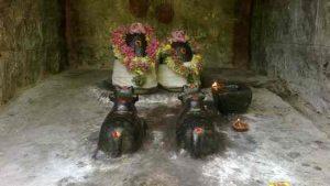 Sathuragiri malai