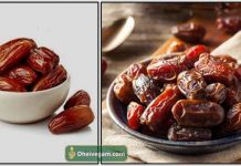 benefits of dates in Tamil