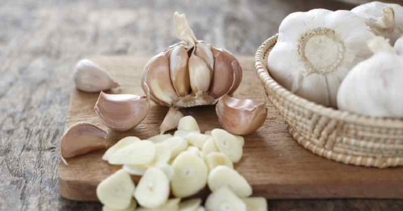 garlic 3-compressed