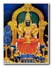 kamakshi 1
