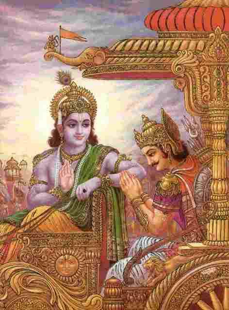 krishna arjuna-compressed