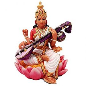 saraswathi 2